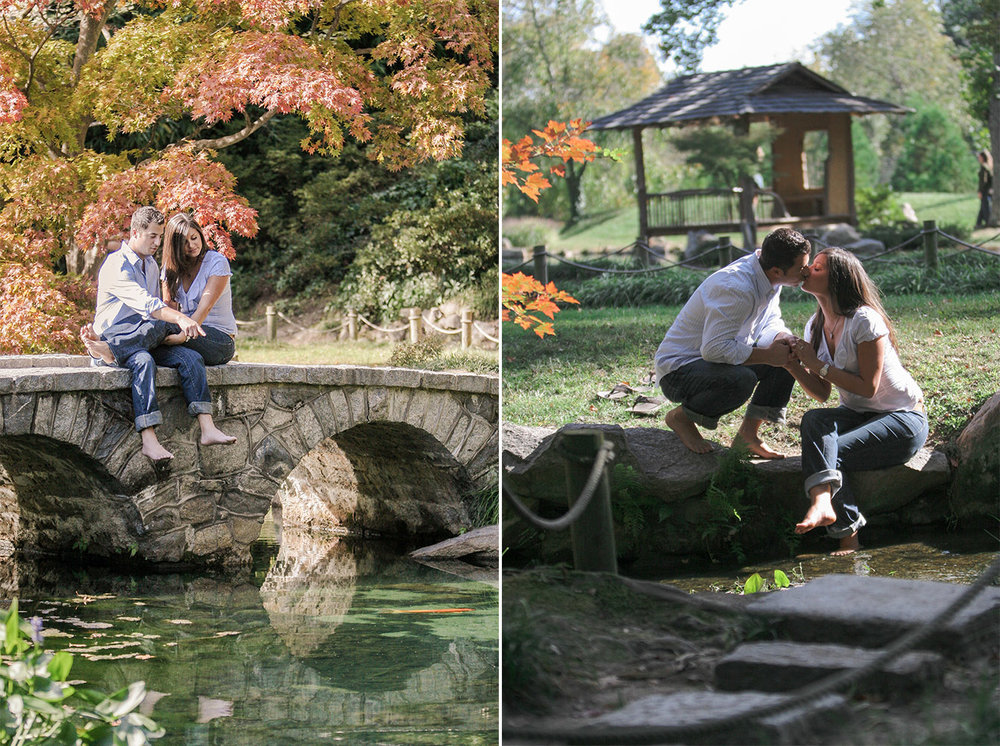 Engagement-at-Maymont-By-Hunter-Henkel-Photography.jpg