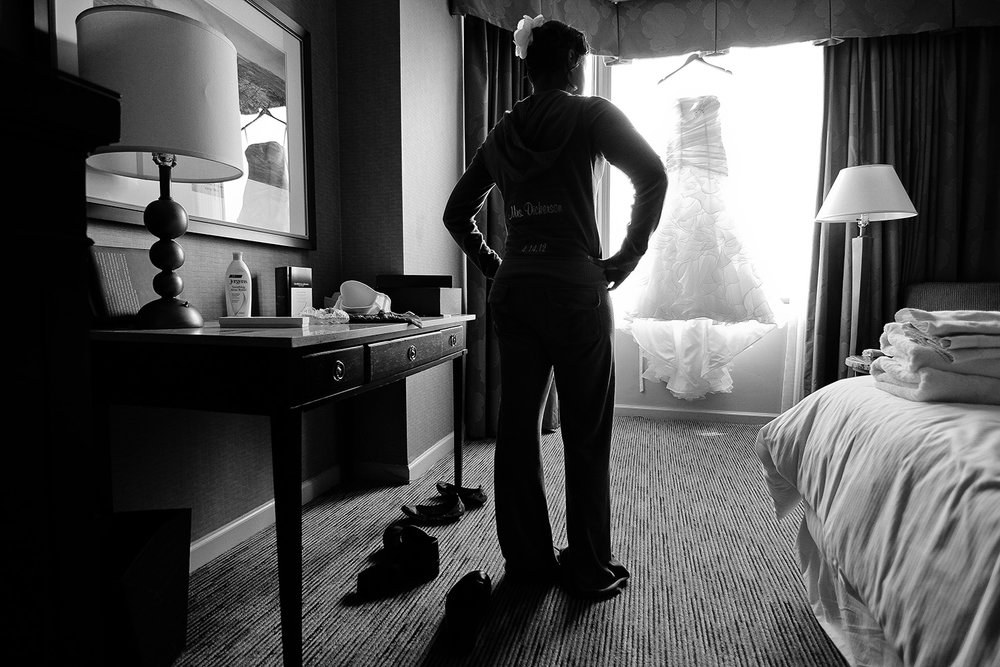 Wedding-at-Omni-Richmond-Hotel-By-Hunter-Henkel-Photography.jpg