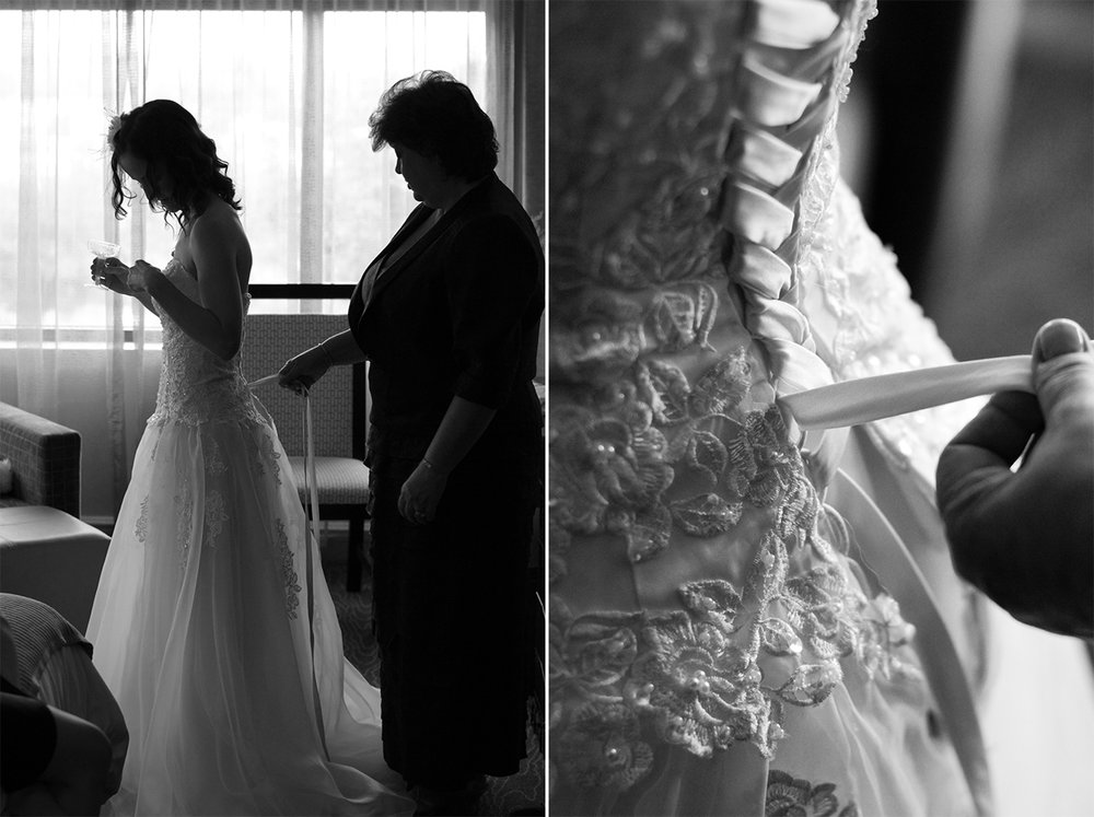 Wedding-at-Omni-Charlottesville-Hotel -By-Hunter-Henkel-Photography.jpg