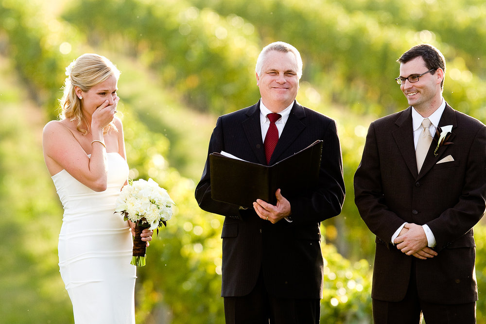 Wedding-at-Winery-By-Hunter-Henkel-Photography-0273_0002.jpg