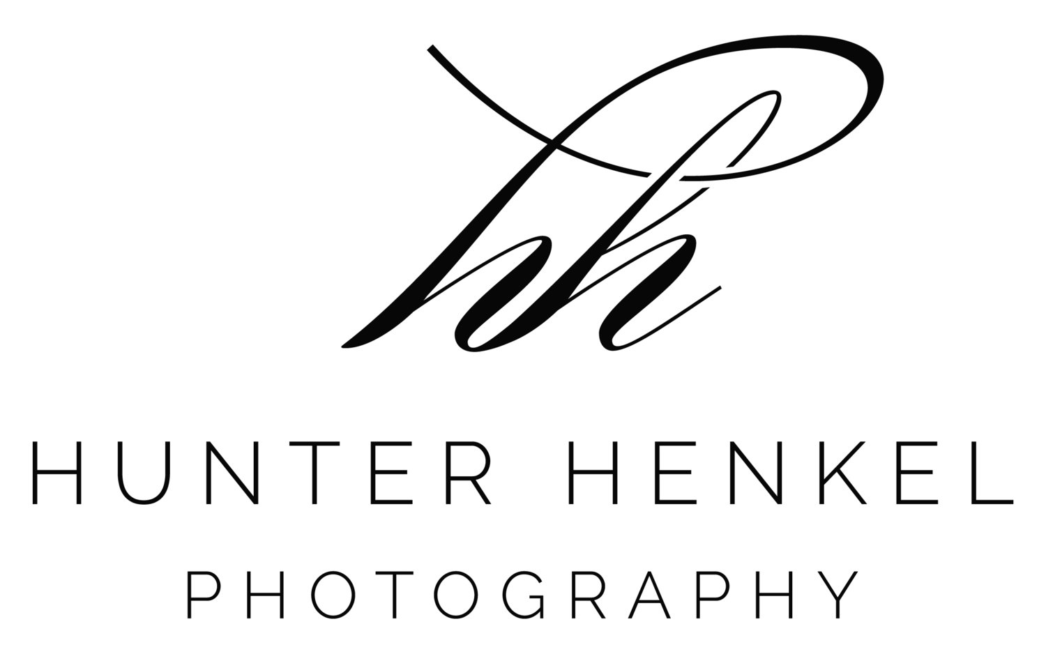 Hunter Henkel Photography