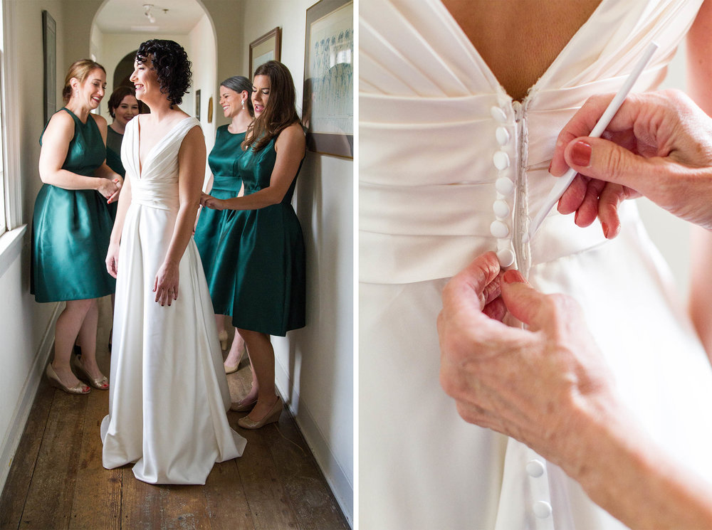 RVA-Wedding-at-Hanover-Tavern-By-Hunter-Henkel-Photography-005.jpg