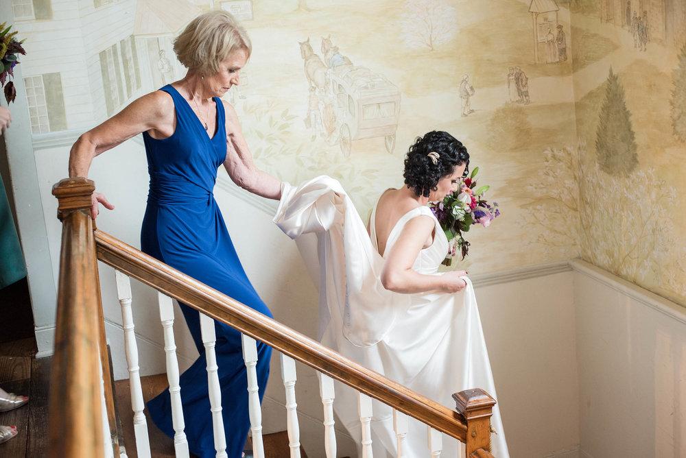 RVA-Wedding-at-Hanover-Tavern-By-Hunter-Henkel-Photography-008.jpg