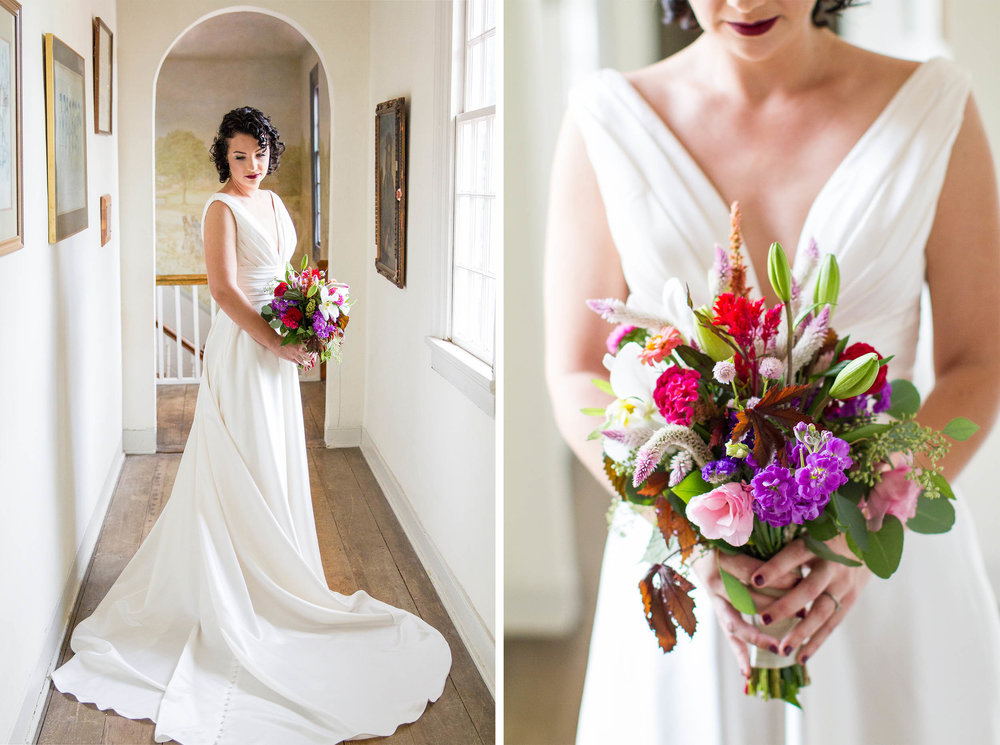 RVA-Wedding-at-Hanover-Tavern-By-Hunter-Henkel-Photography-007.jpg
