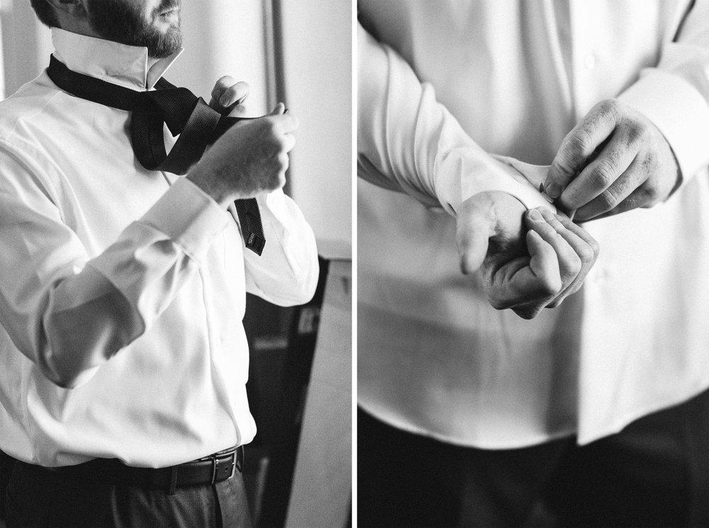 RVA-Wedding-at-Hanover-Tavern-By-Hunter-Henkel-Photography-010.jpg