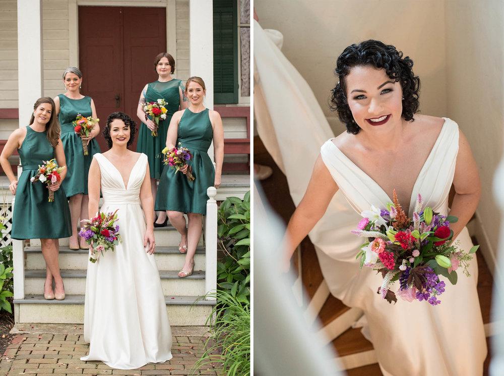 RVA-Wedding-at-Hanover-Tavern-By-Hunter-Henkel-Photography-009.jpg
