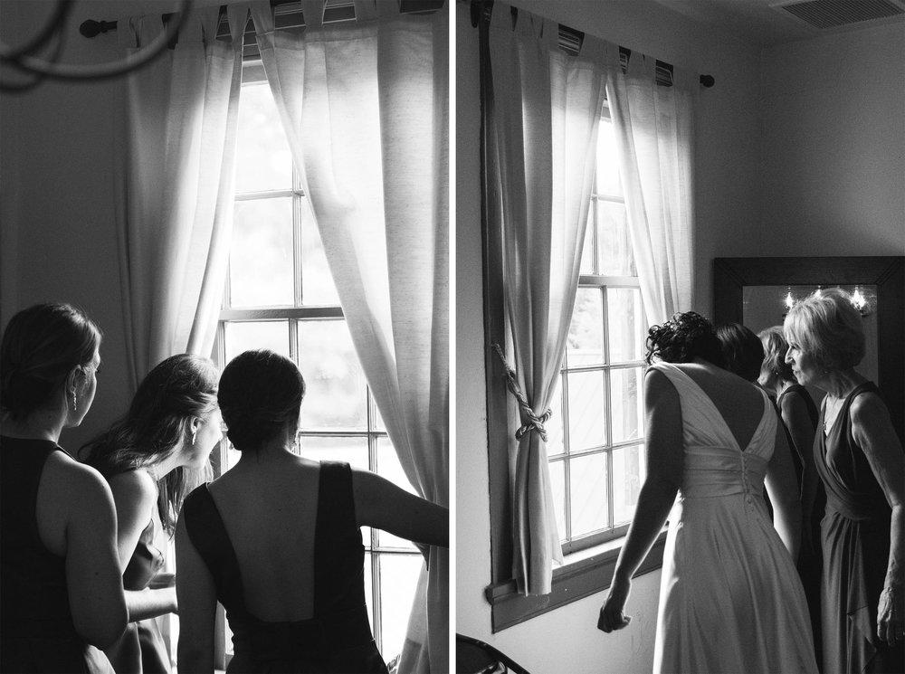 RVA-Wedding-at-Hanover-Tavern-By-Hunter-Henkel-Photography-014.jpg