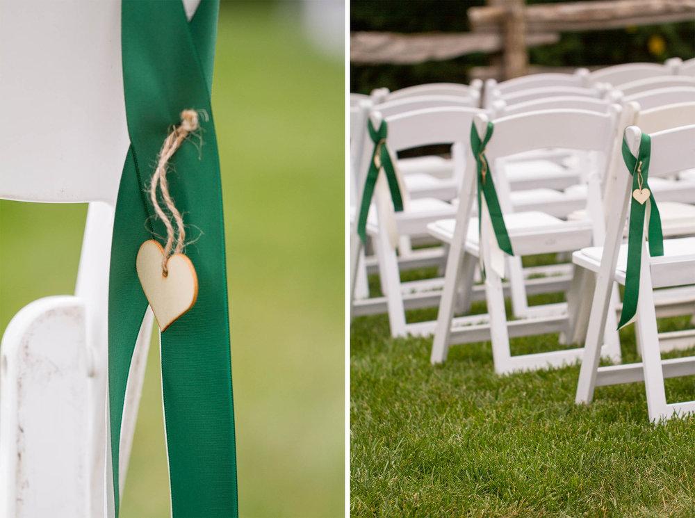 RVA-Wedding-at-Hanover-Tavern-By-Hunter-Henkel-Photography-017.jpg