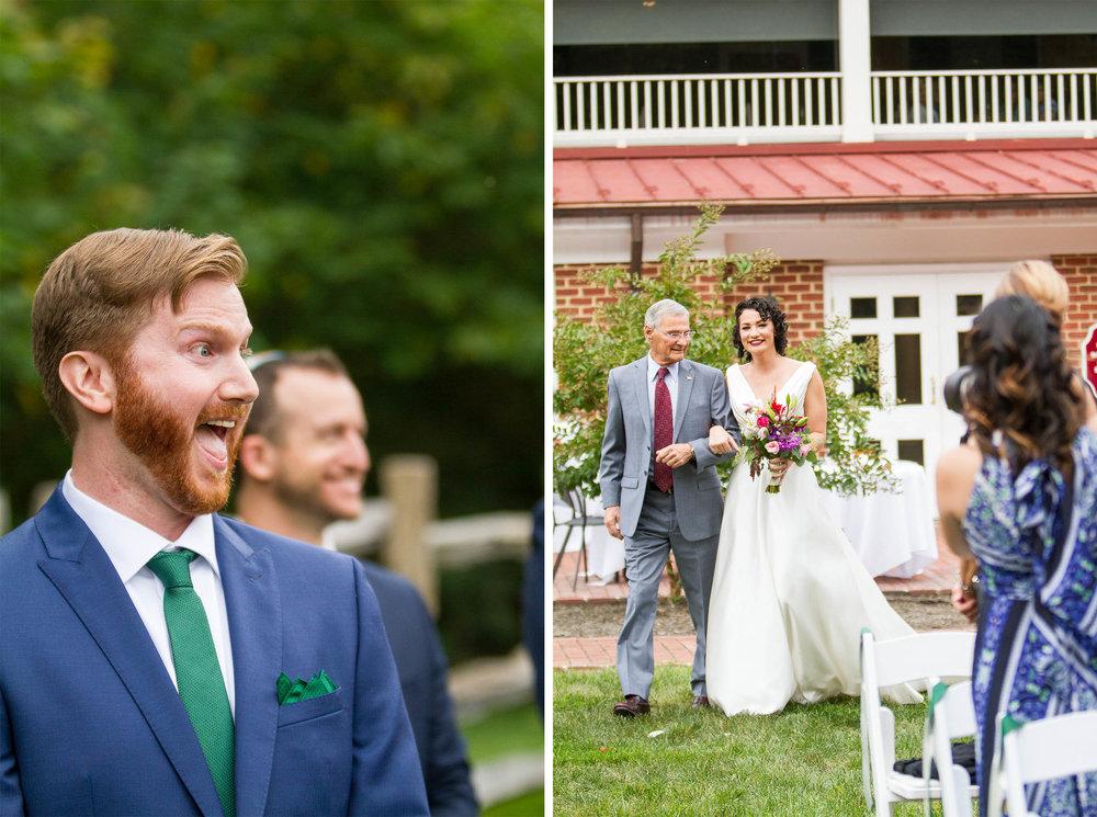 RVA-Wedding-at-Hanover-Tavern-By-Hunter-Henkel-Photography-019.jpg