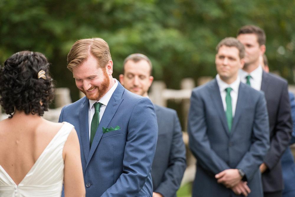 RVA-Wedding-at-Hanover-Tavern-By-Hunter-Henkel-Photography-024.jpg