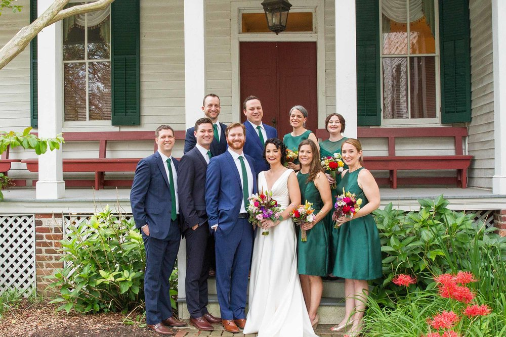 RVA-Wedding-at-Hanover-Tavern-By-Hunter-Henkel-Photography-028.jpg