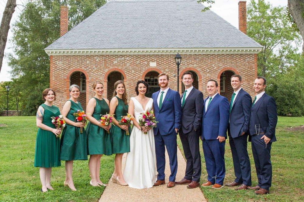 RVA-Wedding-at-Hanover-Tavern-By-Hunter-Henkel-Photography-029.jpg