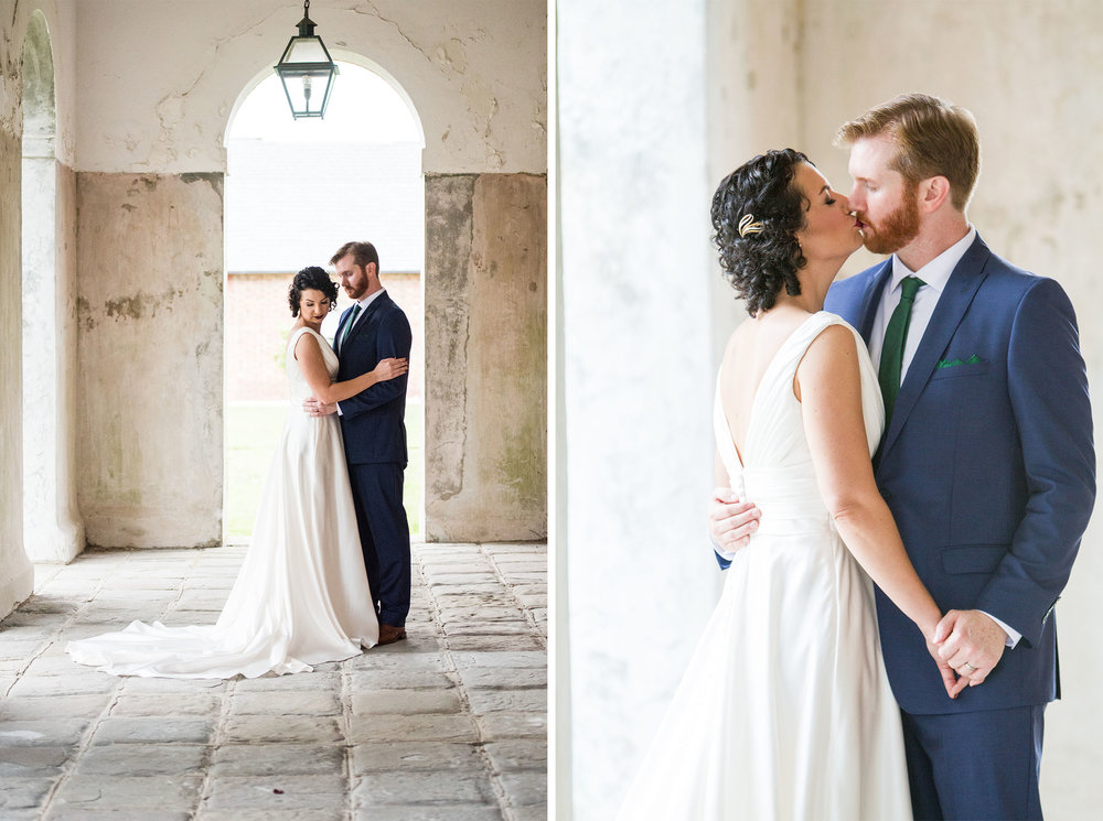 RVA-Wedding-at-Hanover-Tavern-By-Hunter-Henkel-Photography-031.jpg