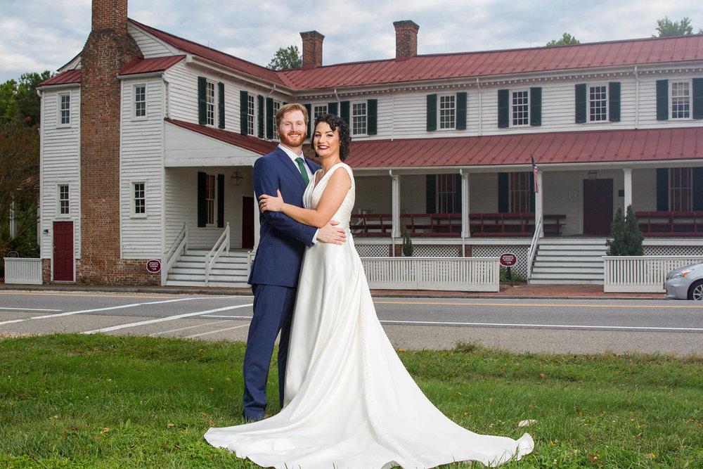 RVA-Wedding-at-Hanover-Tavern-By-Hunter-Henkel-Photography-035.jpg