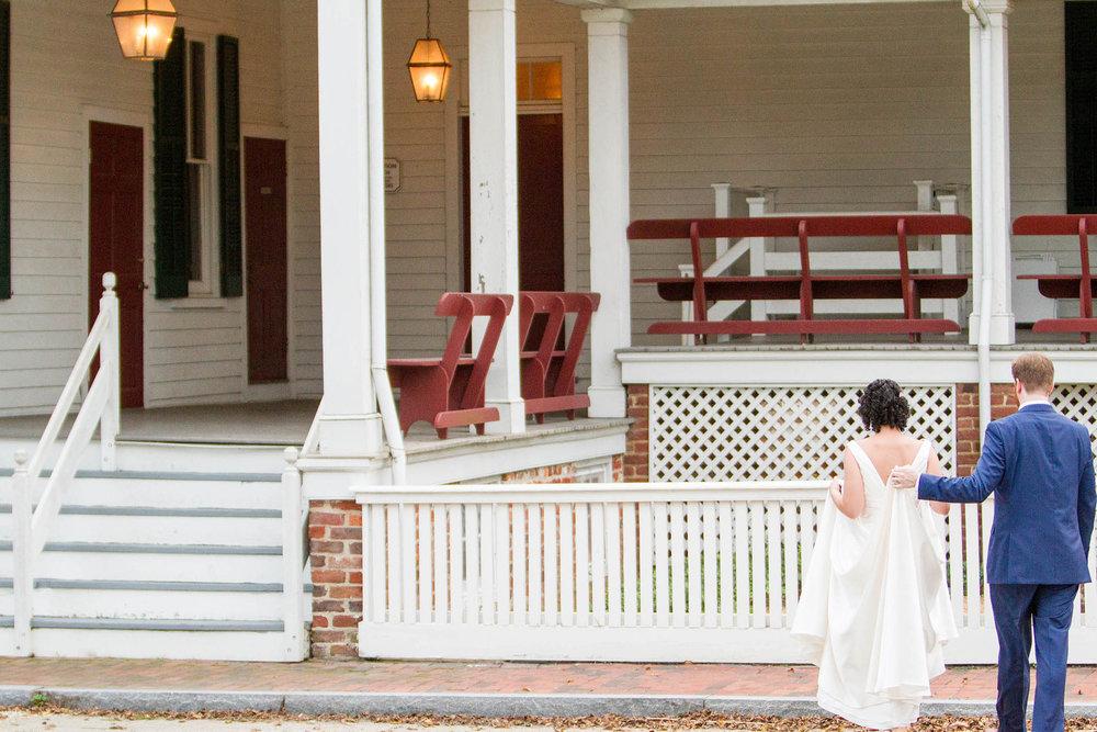 RVA-Wedding-at-Hanover-Tavern-By-Hunter-Henkel-Photography-037.jpg