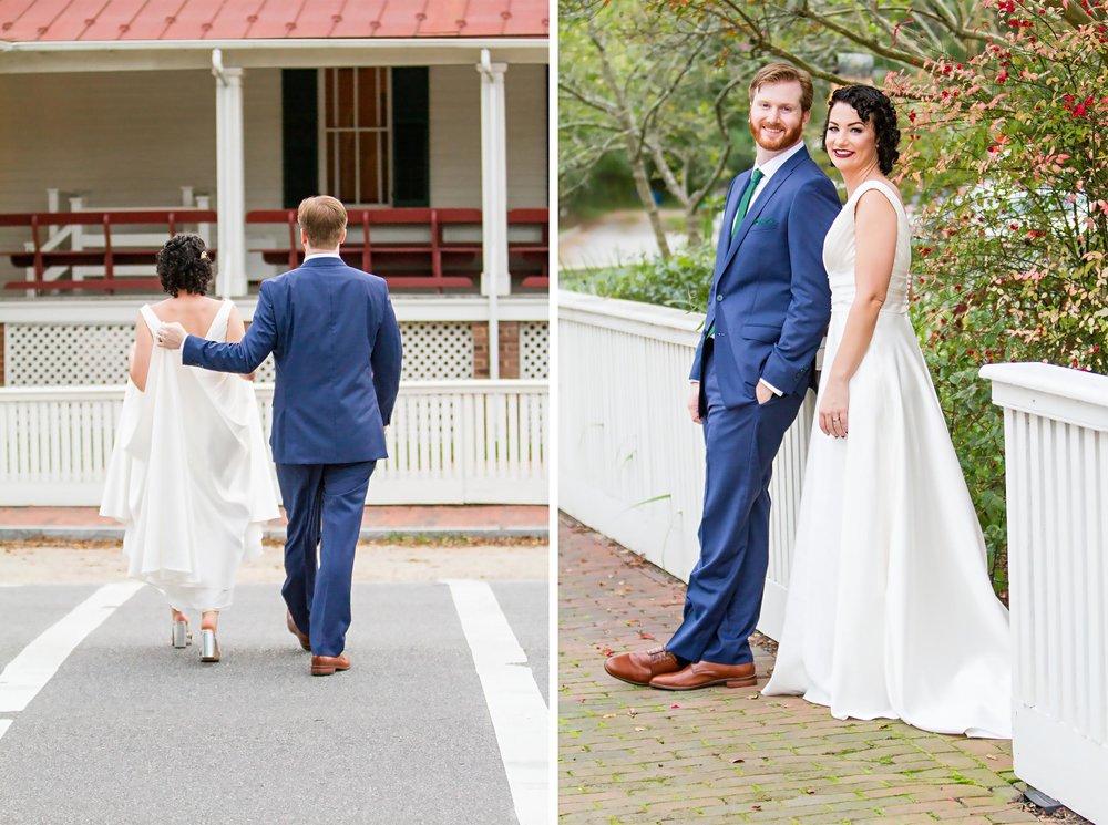 RVA-Wedding-at-Hanover-Tavern-By-Hunter-Henkel-Photography-036.jpg