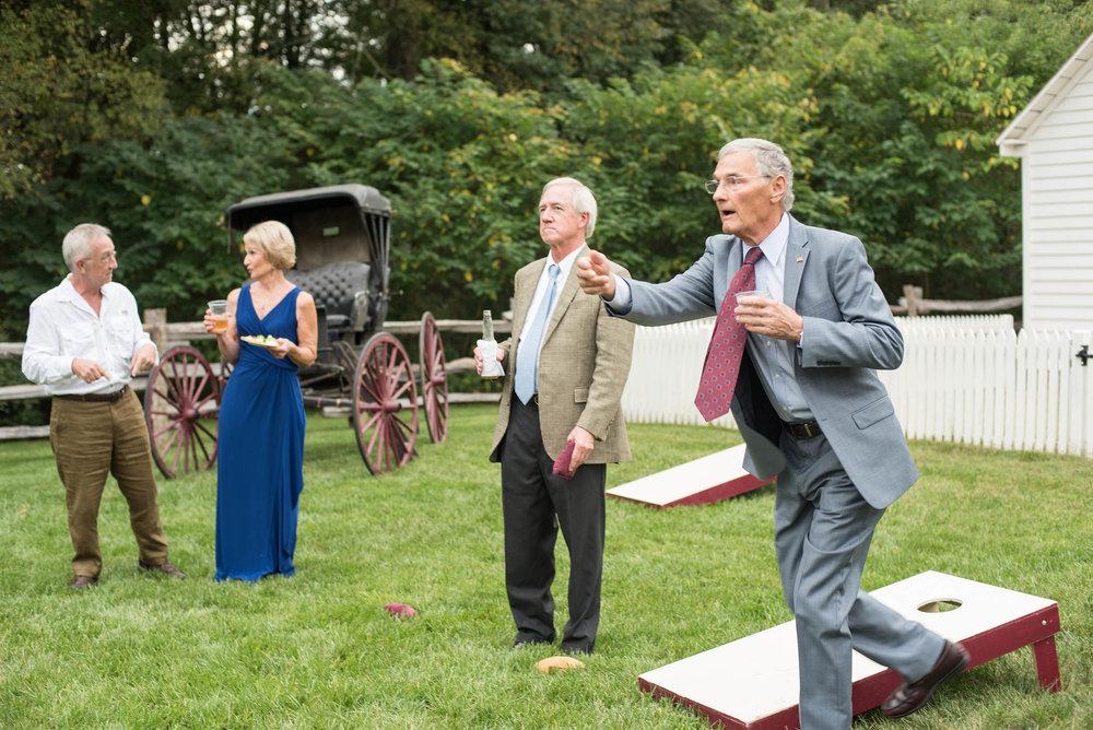 RVA-Wedding-at-Hanover-Tavern-By-Hunter-Henkel-Photography-040.jpg