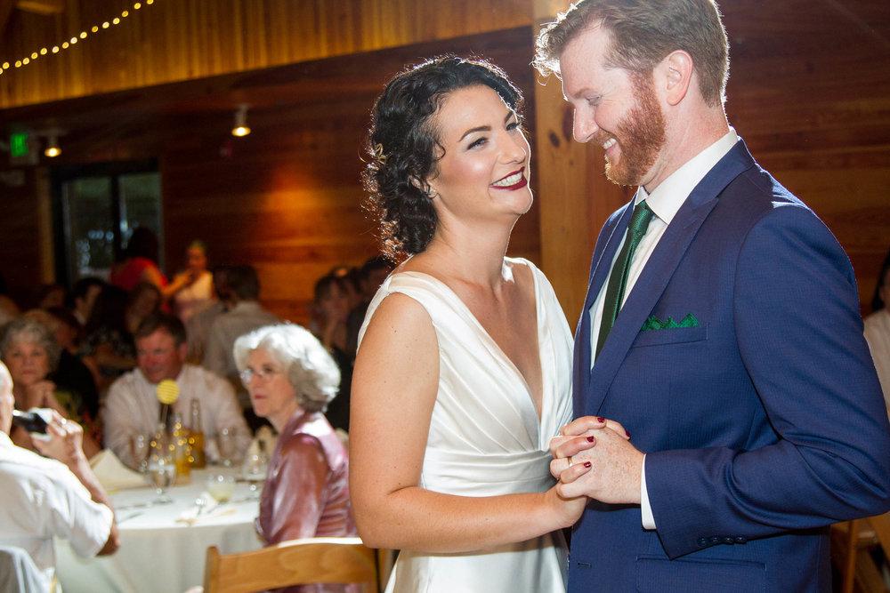 RVA-Wedding-at-Hanover-Tavern-By-Hunter-Henkel-Photography-046.jpg