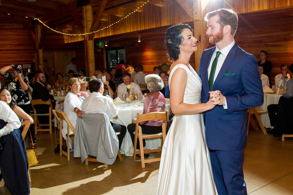 RVA-Wedding-at-Hanover-Tavern-By-Hunter-Henkel-Photography-045.jpg