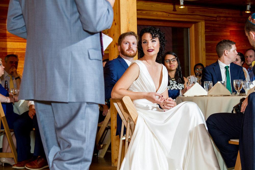 RVA-Wedding-at-Hanover-Tavern-By-Hunter-Henkel-Photography-049.jpg