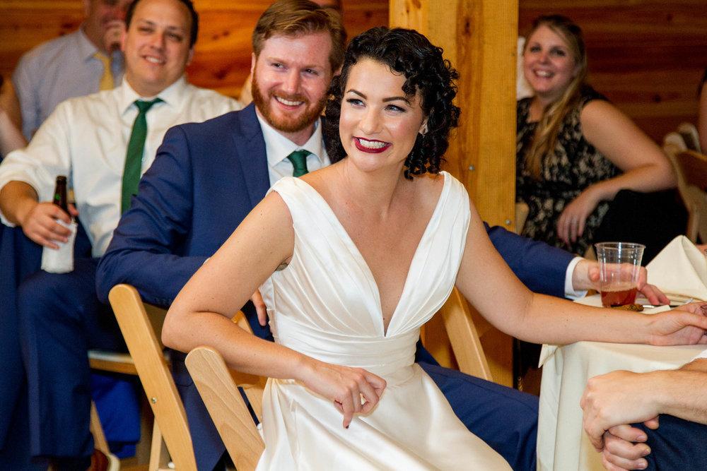 RVA-Wedding-at-Hanover-Tavern-By-Hunter-Henkel-Photography-050.jpg