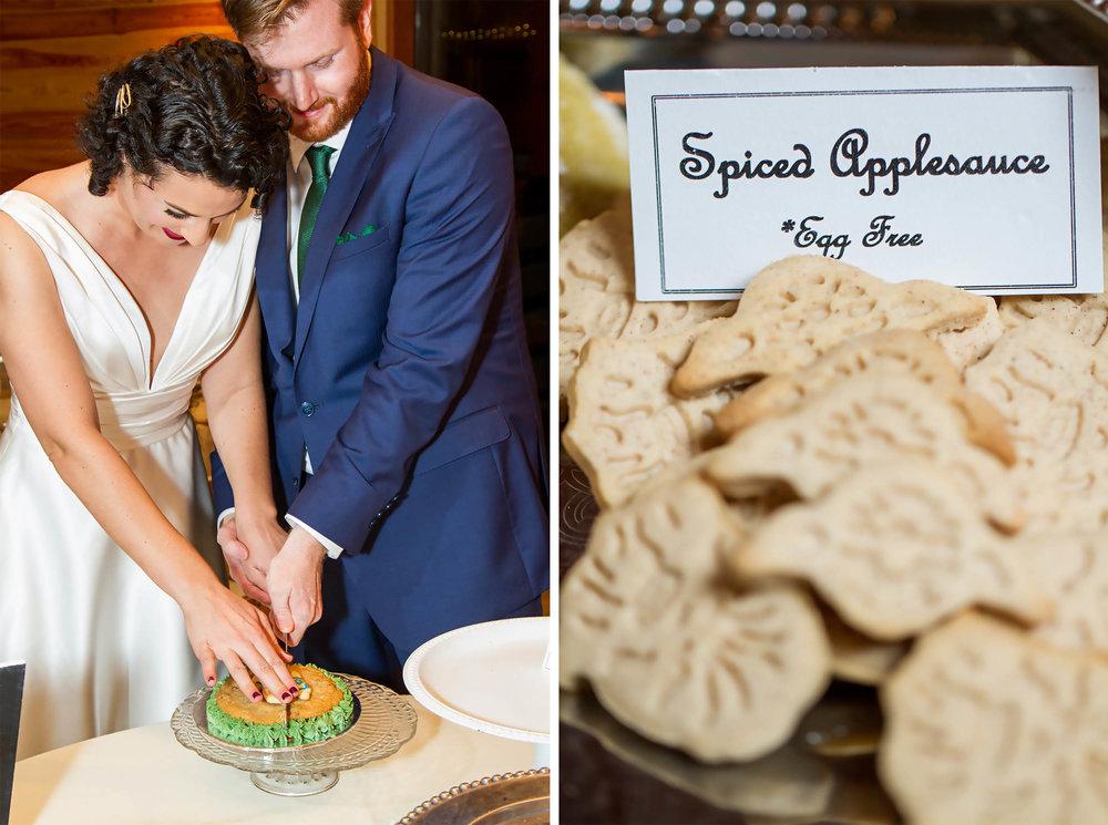 RVA-Wedding-at-Hanover-Tavern-By-Hunter-Henkel-Photography-052.jpg