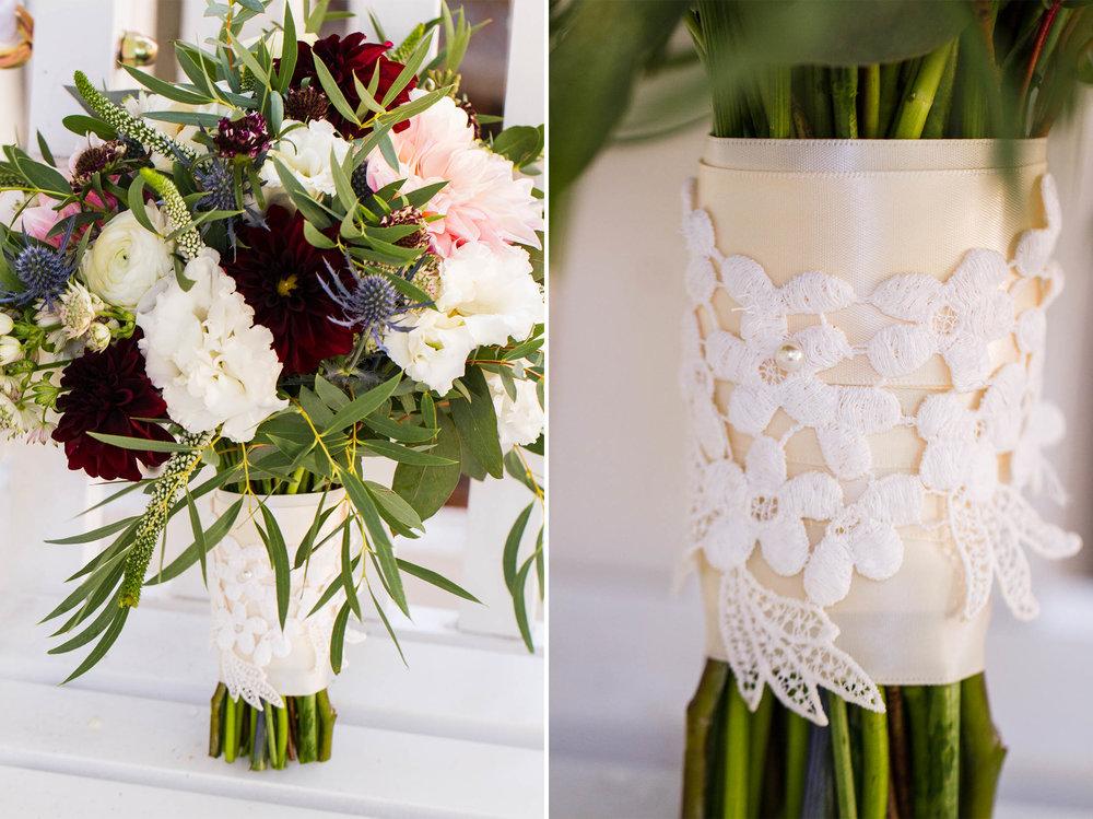 04-Strawberry-Fields-Wedding-Bouquet-By-Hunter-Henkel-Photography-0001.jpg