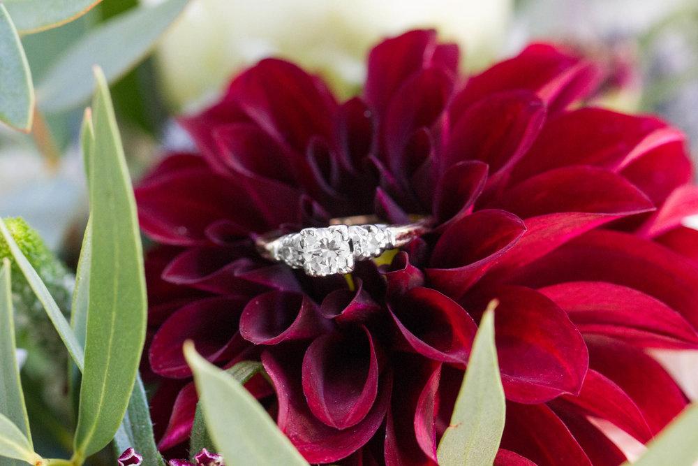 05-0011-Strawberry-Fields-Flowers-Wedding-By-Hunter-Henkel-Photography.jpg