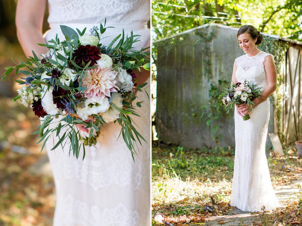 13-Strawberry-Fields-Wedding-Bouquet-BHDLN-Bride-By-Hunter-Henkel-Photography-0001.jpg