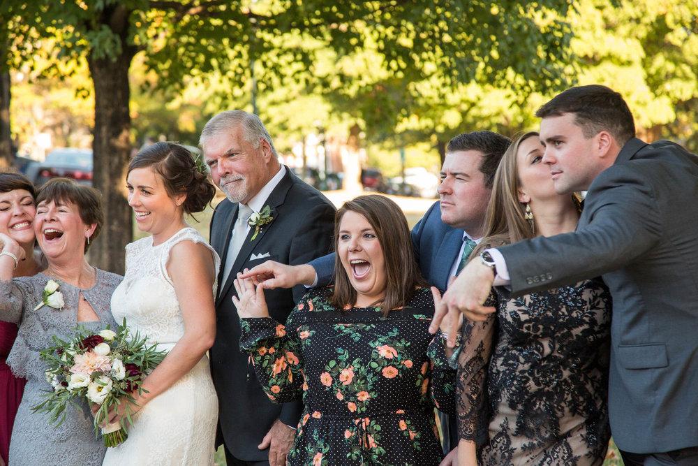 18-0150-RVA-Wedding-By-Hunter-Henkel-Photography.jpg