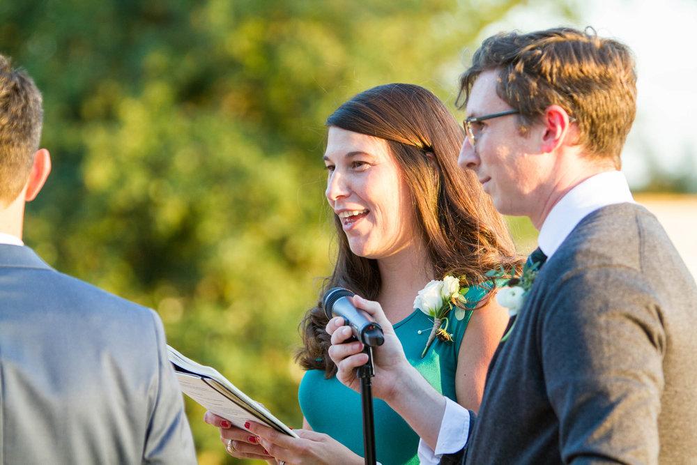 32-0305-Libby-Hill-Park-Wedding-By-Hunter-Henkel-Photography.jpg