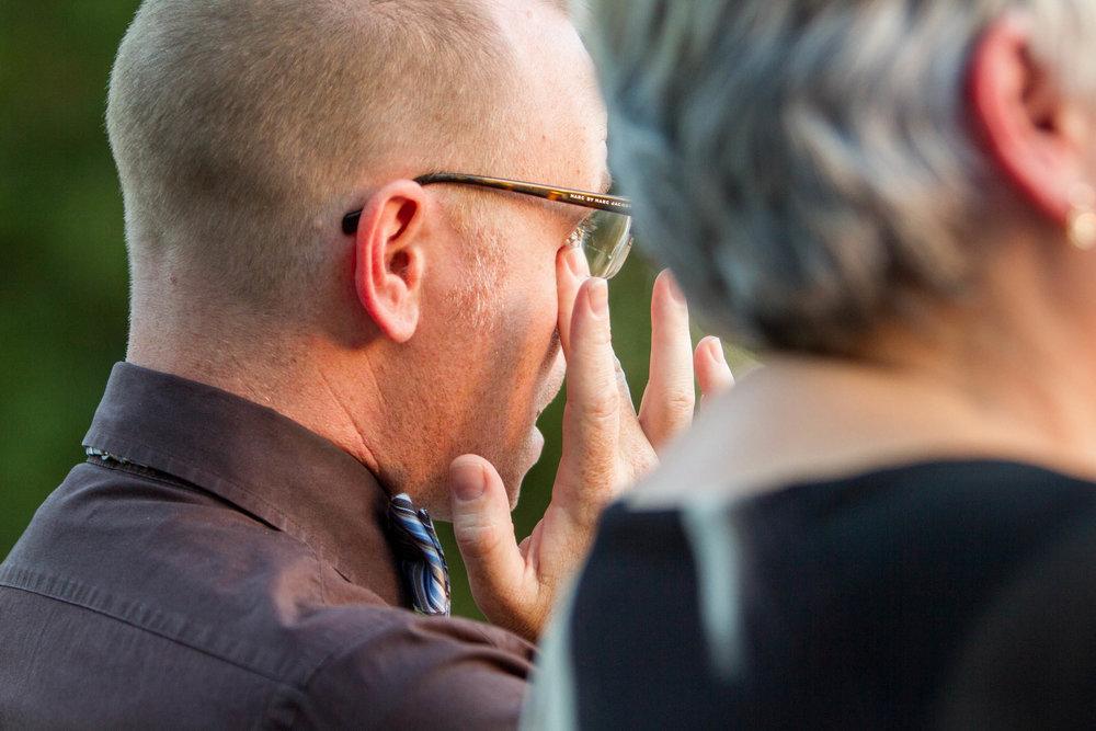 38-0360-Libby-Hill-Park-Wedding-By-Hunter-Henkel-Photography.jpg