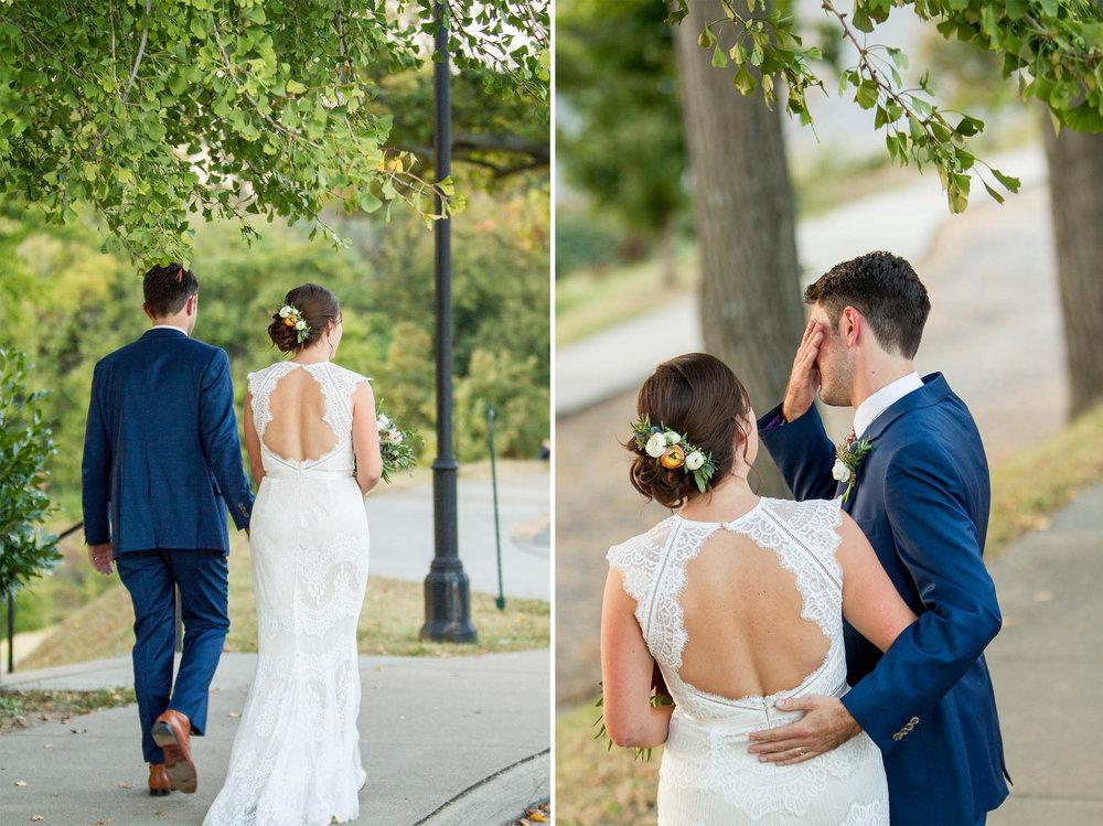 44-RVA-Libby-Hill-Park-Wedding-By-Hunter-Henkel-Photography-0001.jpg