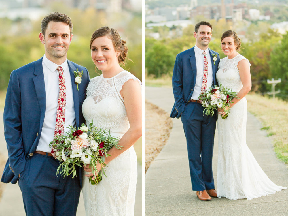 46-RVA-Libby-Hill-Park-Wedding-By-Hunter-Henkel-Photography-0002.jpg