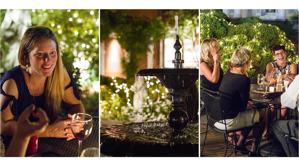 77-RVA-Valentine-Wedding-By-Hunter-Henkel-Photography-0002.jpg