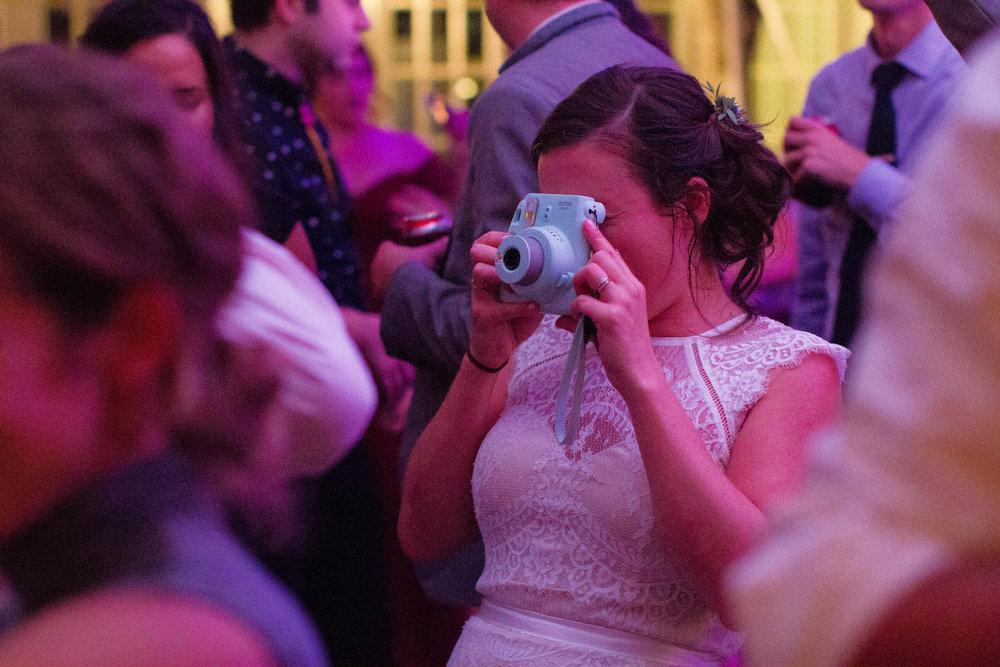 84-0782-The-Valentine-Wedding-By-Hunter-Henkel-Photography.jpg