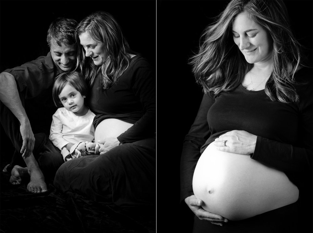 RVA-Maternity2-Portrait-Hunter-Henkel-Photography.jpg