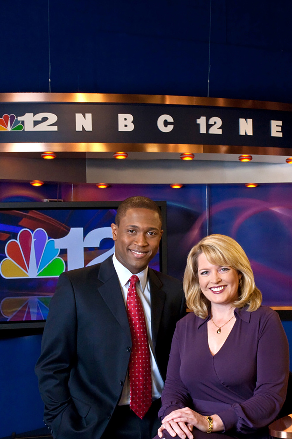 NBC-News-Anchors-By-Hunter-Henkel-Photography.jpg
