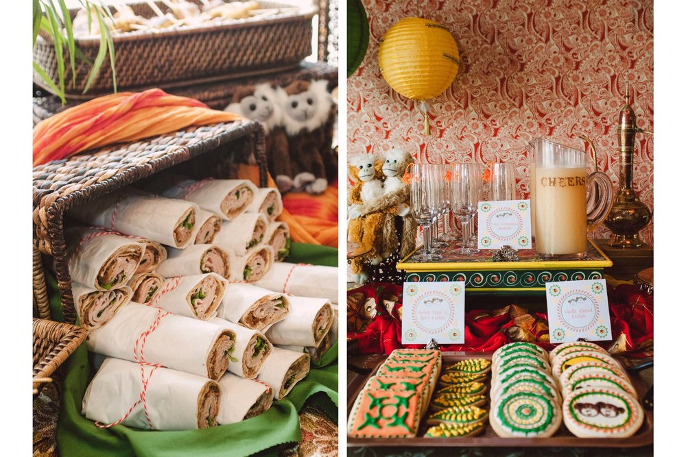 Moroccan-themed-baby-shower-by-Celebrations-At-Home-By-Hunter-Henkel-Photography.jpg