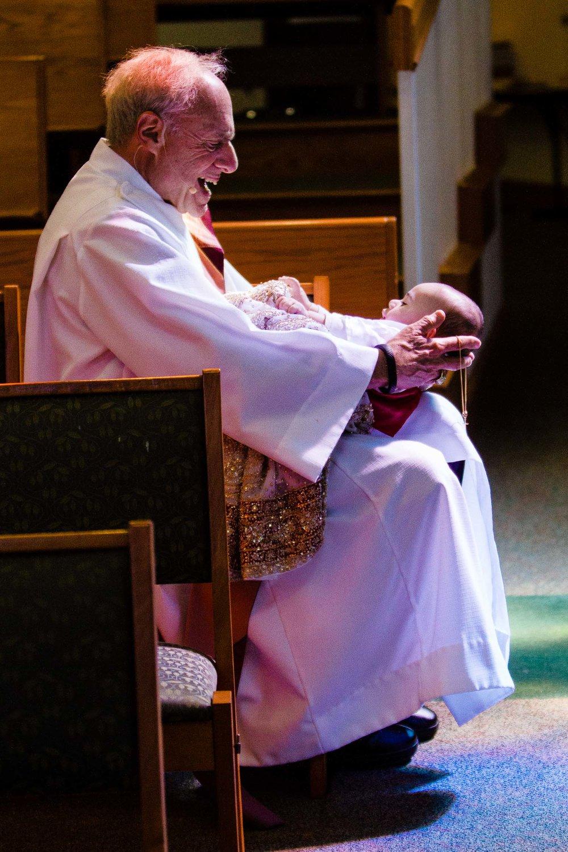 Baptism-By-Hunter-Henkel-Photography-4524.jpg