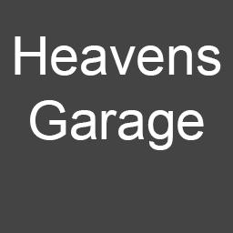 HeavensGarage.jpg