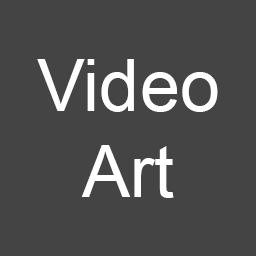 video art.jpg