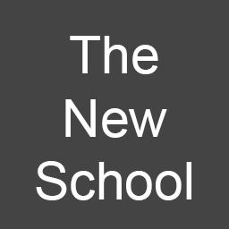 c- new school.jpg