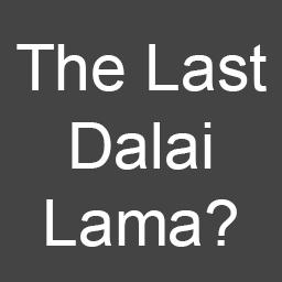 c- last dalai lama.jpg
