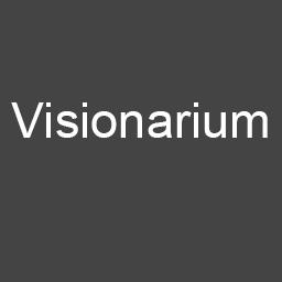 visionarium ph.jpg