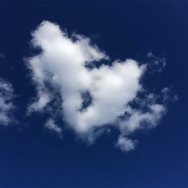 cloudsJM.jpg