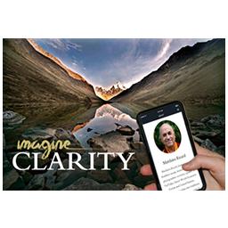 c2- imagine clarity.jpg
