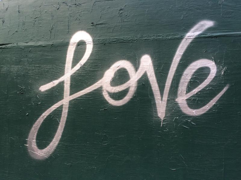 KSweeneyPhotographer-LoveScript.jpg
