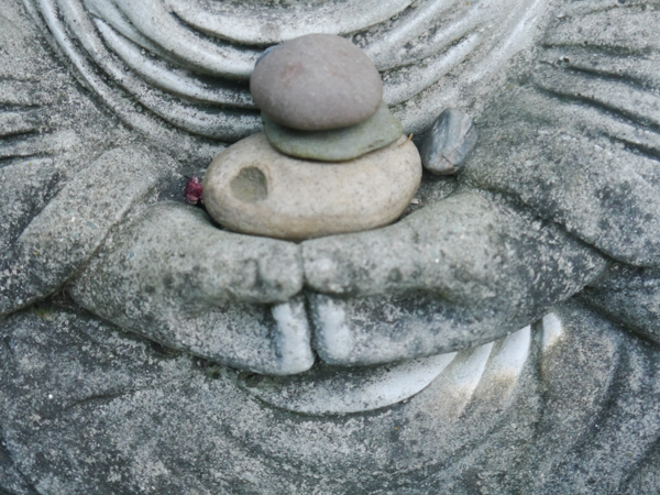KSweeneyPhotographer-Buddhastones.jpg