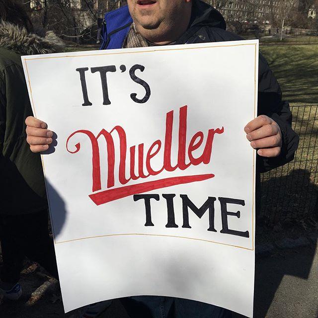 MuellerTime.jpg